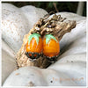 Halloween Mix 'n Match Earrings