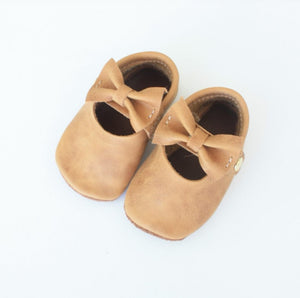 The Avah soft sandal