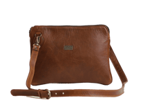 Load image into Gallery viewer, TAYLOR LEATHER SLING BAG