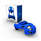 Sphero® Swell Accessory Pack
