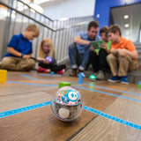 Sphero SPRK+® Education