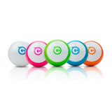 Sphero Mini™ Shells