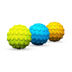 Sphero® Nubby Cover