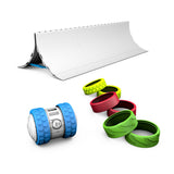 Ollie® Tread Lightly Bundle