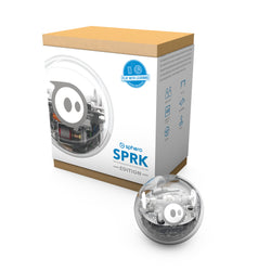 Sphero SPRK® Edition