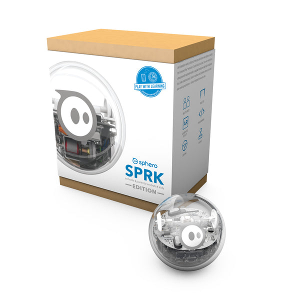 Sphero SPRK® Edition - Education
