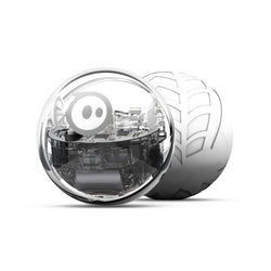 Sphero SPRK® Edition + Clear Cover