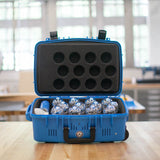 Sphero SPRK+® Power Pack - Education