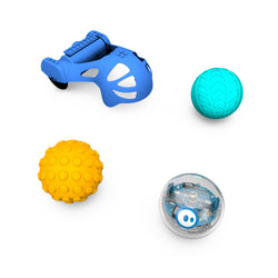 Sphero SPRK+® Swell Bundle