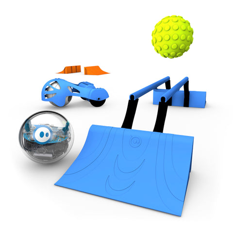 Sphero SPRK+® Ultimate Pack - Education