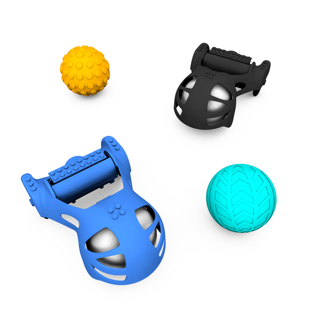 Sphero® Switch Accessory Pack