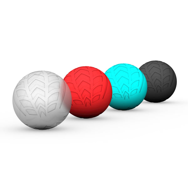Sphero® Turbo Cover