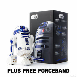 R2-D2™ App-Enabled Droid™