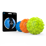 Save 5% - Sphero Nubby Cover - Sphero Store  - 1