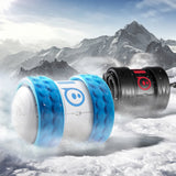 Ollie Competition Combo Pack - Sphero Store  - 3