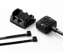 Remote Switch Mount Kit