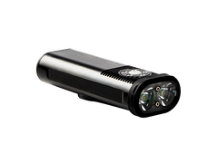 Gloworm CX 1200 Lumen Light Set