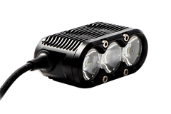 Gloworm XSV 3400 Lumen Light Set