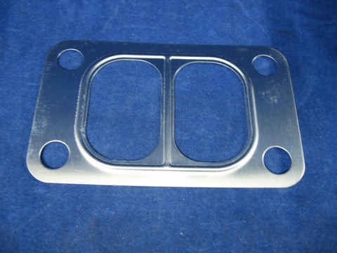 Turbo Gasket T3 Divided