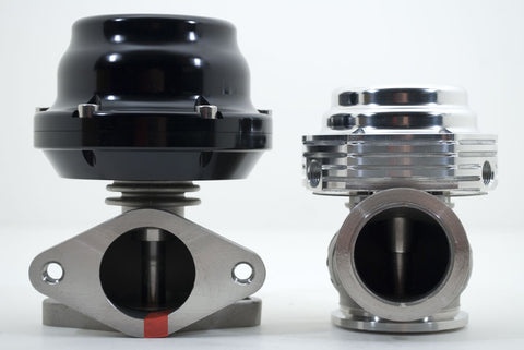 Tial Wastegate Hardware Kits