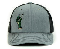 Mike Gordon Cactus Phish Hat
