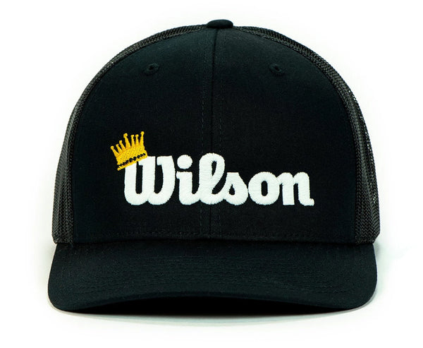 Wilson Phish Hat