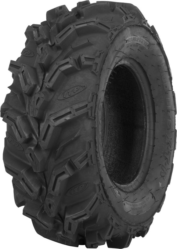ITP TIRE MUD LITE XTR