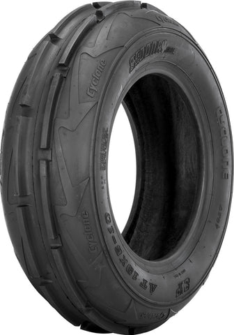 Cyclone Front Rib - Light Weight Performance Sand Tires