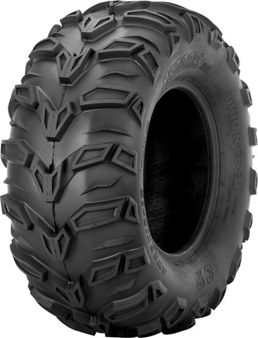 MUD REBEL FRONT - EXTREME ALL-TERRAIN