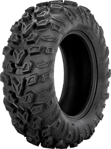 MUD REBEL R/T - HIGH PERFORMANCE RADIAL