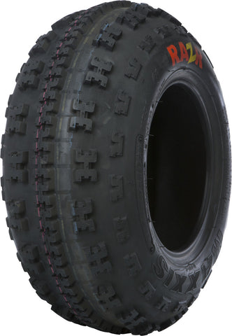 MAXXIS RAZR REAR TIRE