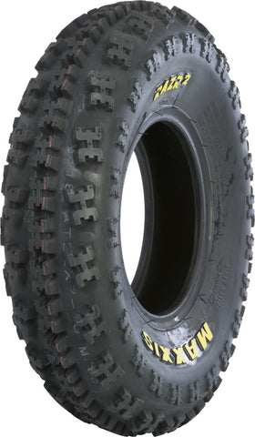 MAXXIS RAZR 2 REAR TIRE