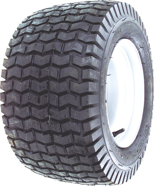ITP TURF TIRE REAR
