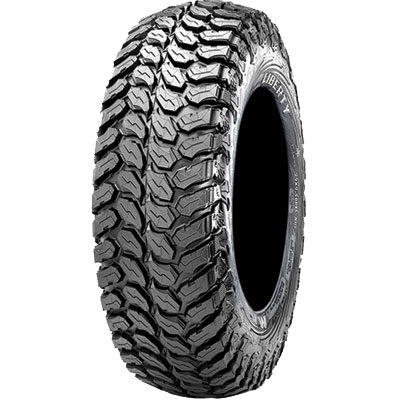 Maxxis Liberty (Set of 4)
