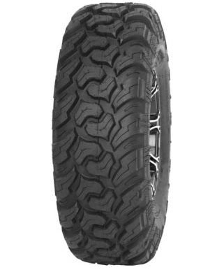 D.O.T. Approved STI Enduro XT|S 8-Ply Radial Tire