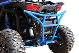 RacePace Rear Bumper for RZR XP 1000
