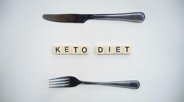 How to Boost the Benefits of Your Keto Diet