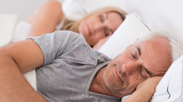 How Probiotics Promote Restorative Sleep