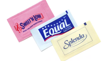 Microbiome Toxins: The Impact of Artificial Sweeteners on Gut Health