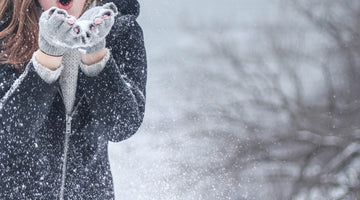 Winterize Your Body to Stay Well All Season