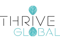 Thrive Probiotic - As Featured In
