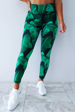 Back On Track Pants: Multi