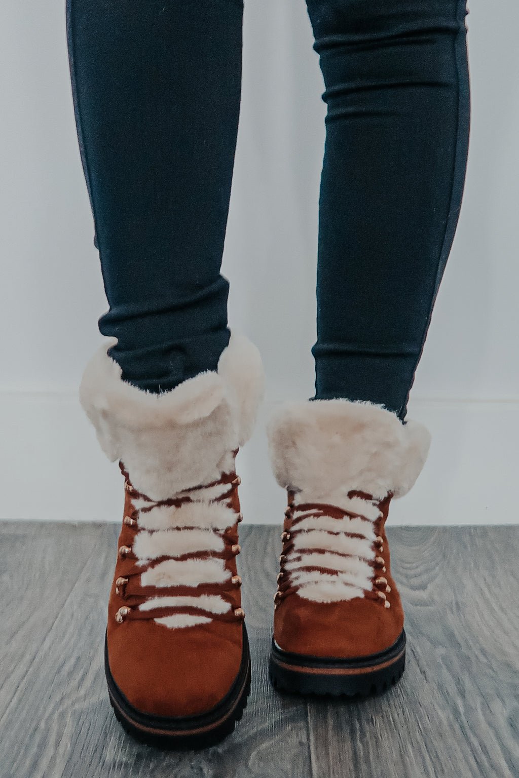 Winter Weather Boots: Multi
