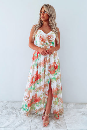 You're The One Maxi: Multi
