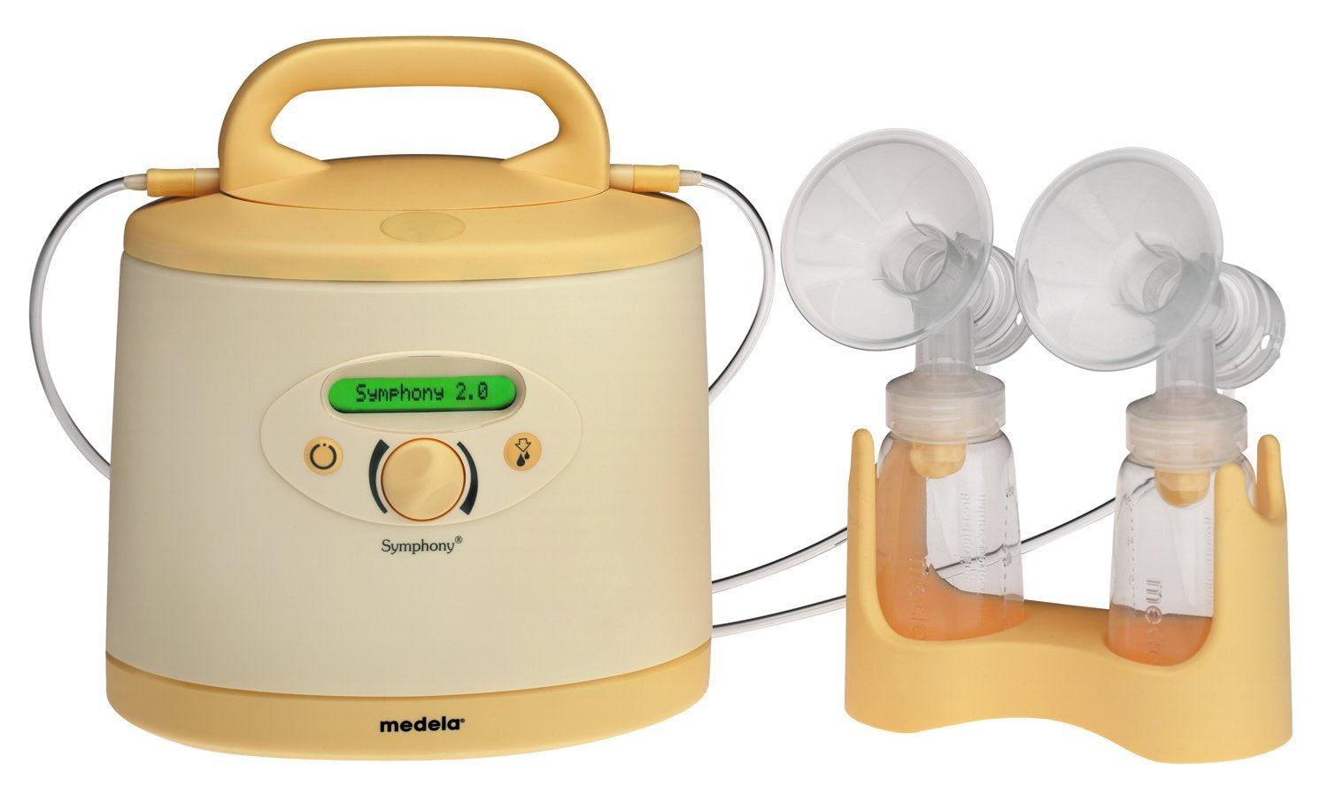 Medela Symphony Breast Pump Rental Augusta, Georgia