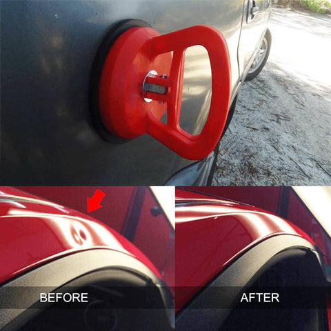 Dent Removal Puller