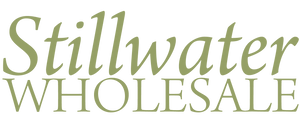 Stillwater Wholesale