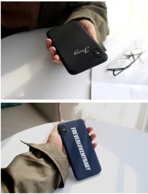 Customizable  Iphone cases ( Send us your design)