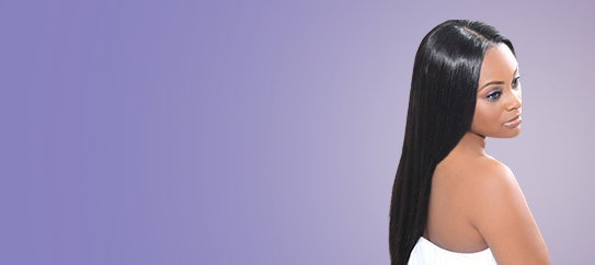 Enhance - Frontals & Closures