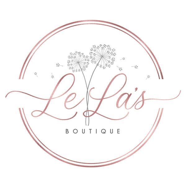 LeLa's Boutique